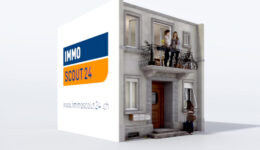 immoscout_featured