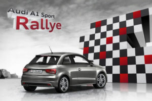 audi_a1_sport_featured