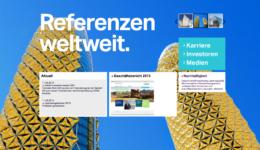 geberit_corp_featured