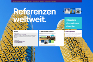 geberit_corp_featured
