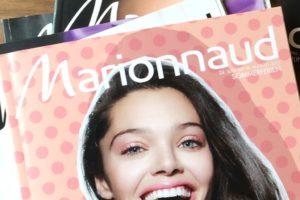 Marionnaud_Literatur_TMB