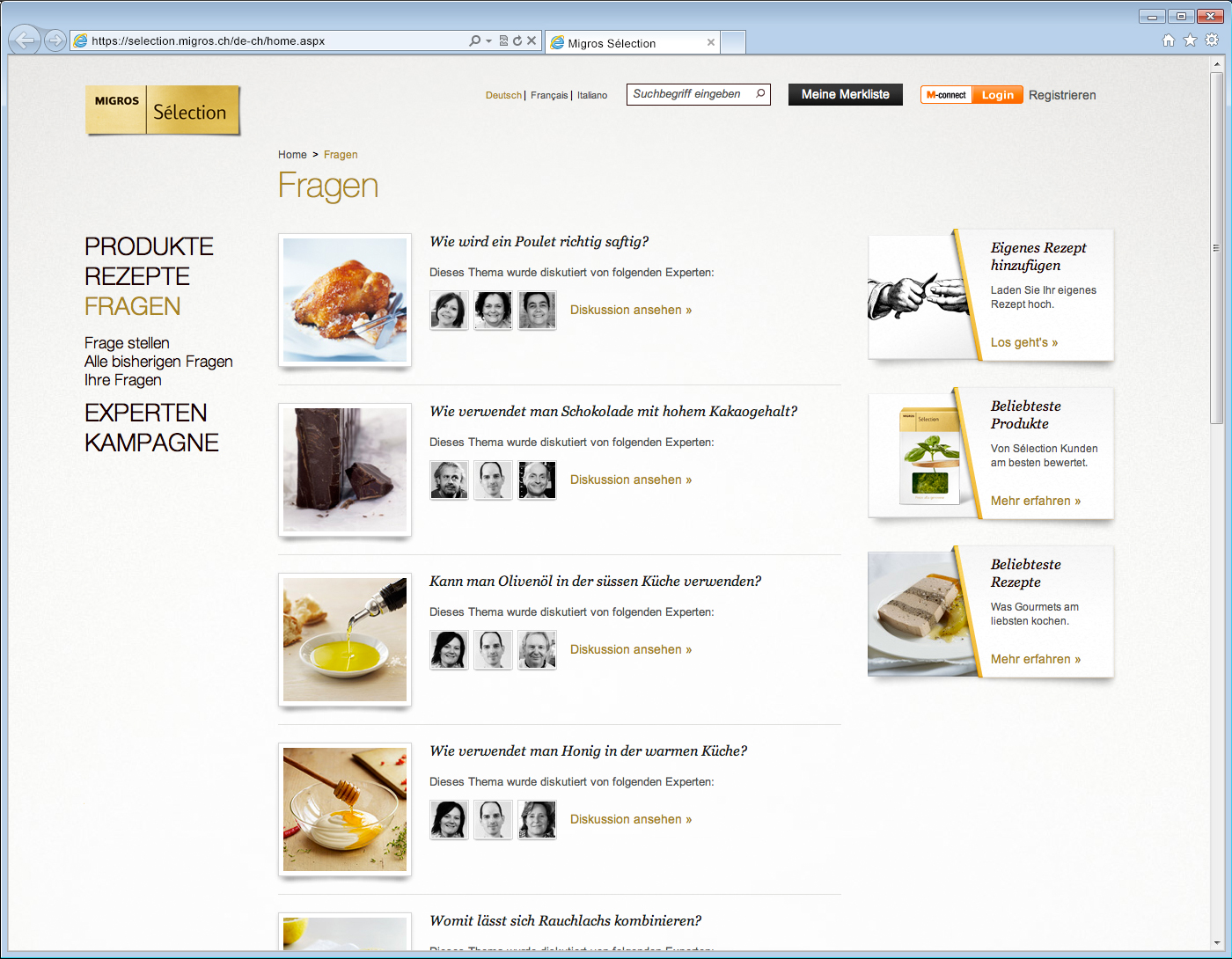 Migros_Selection_website_02