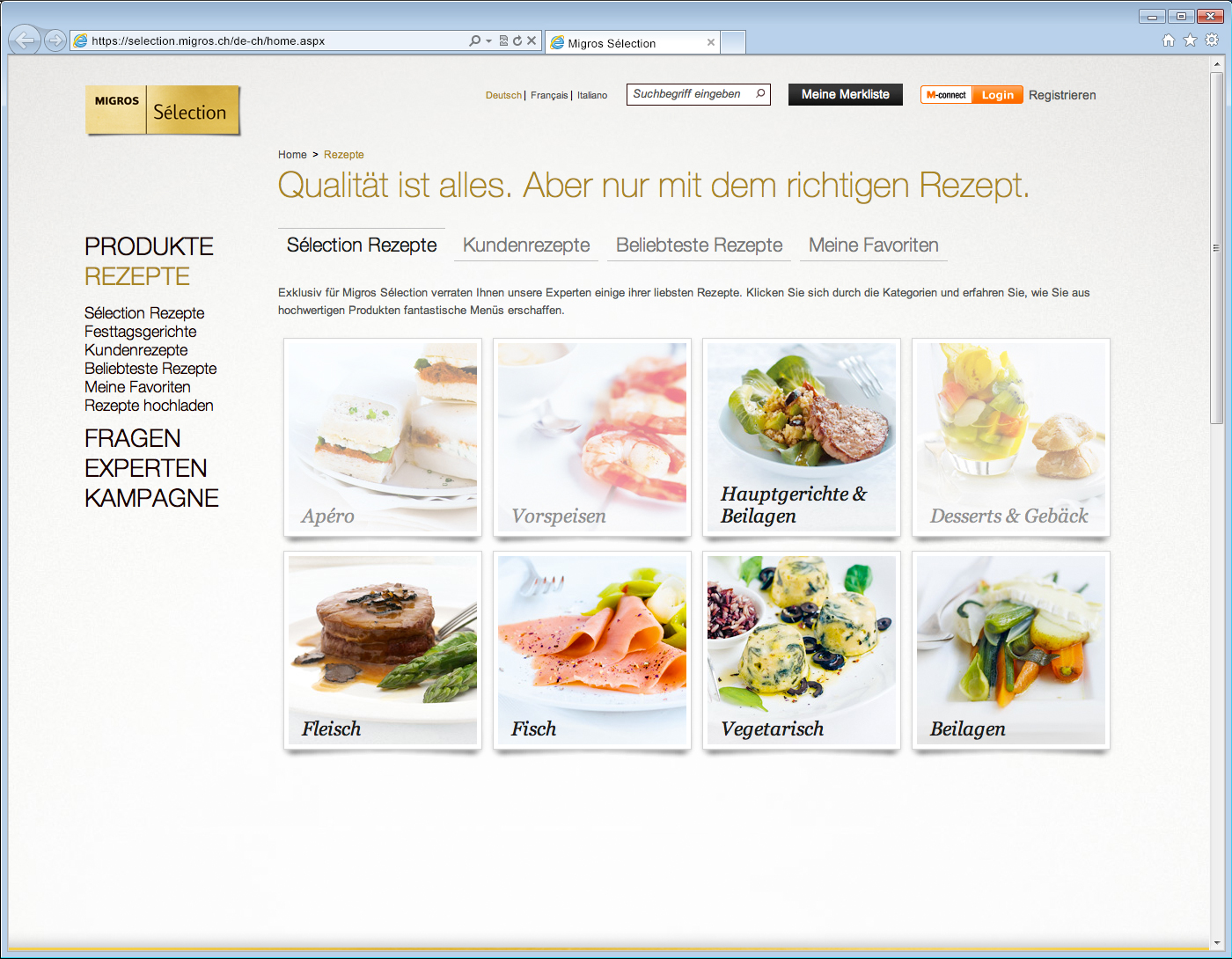Migros_Selection_website_05