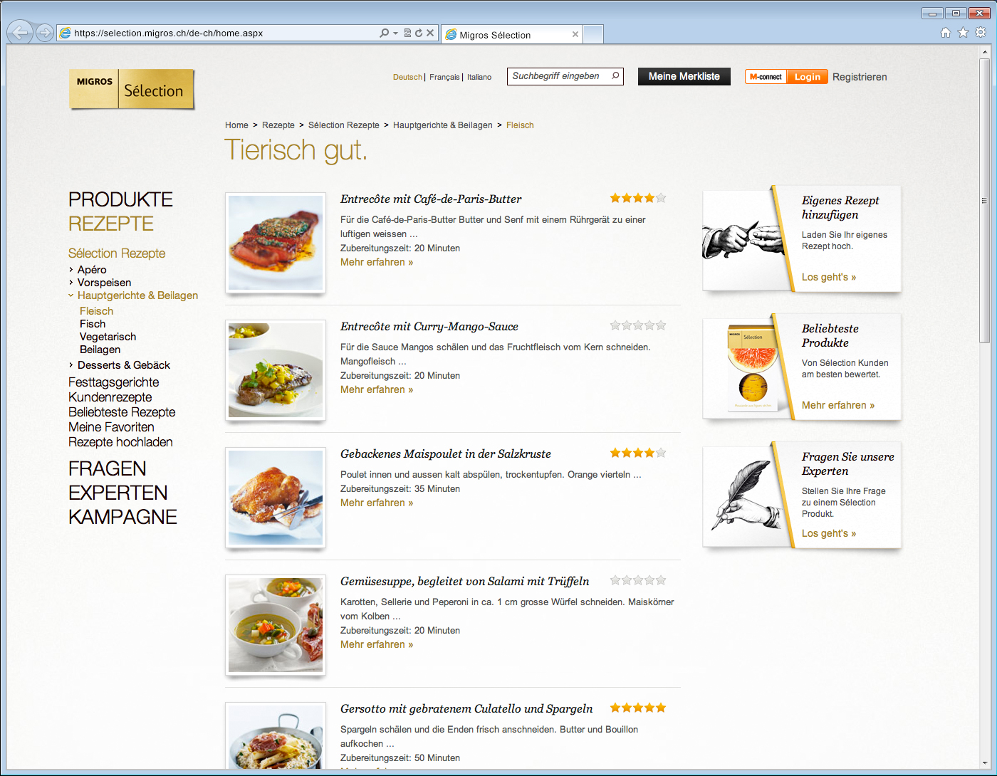 Migros_Selection_website_06