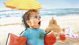 Pic_Pediatric_Boy_On_Beach_L