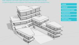 geberit_kompetenzhaus_1_home