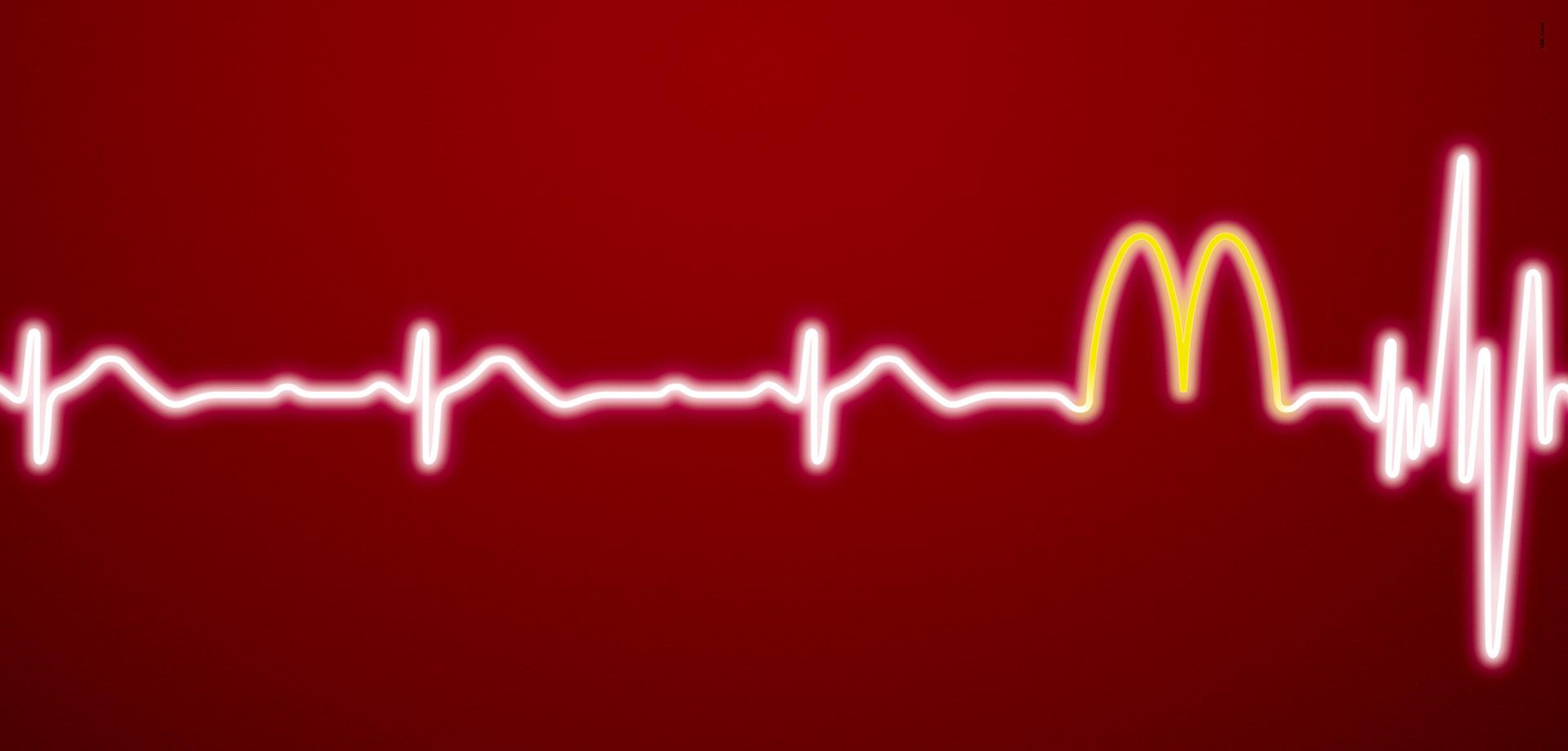 McD_Heartbeat