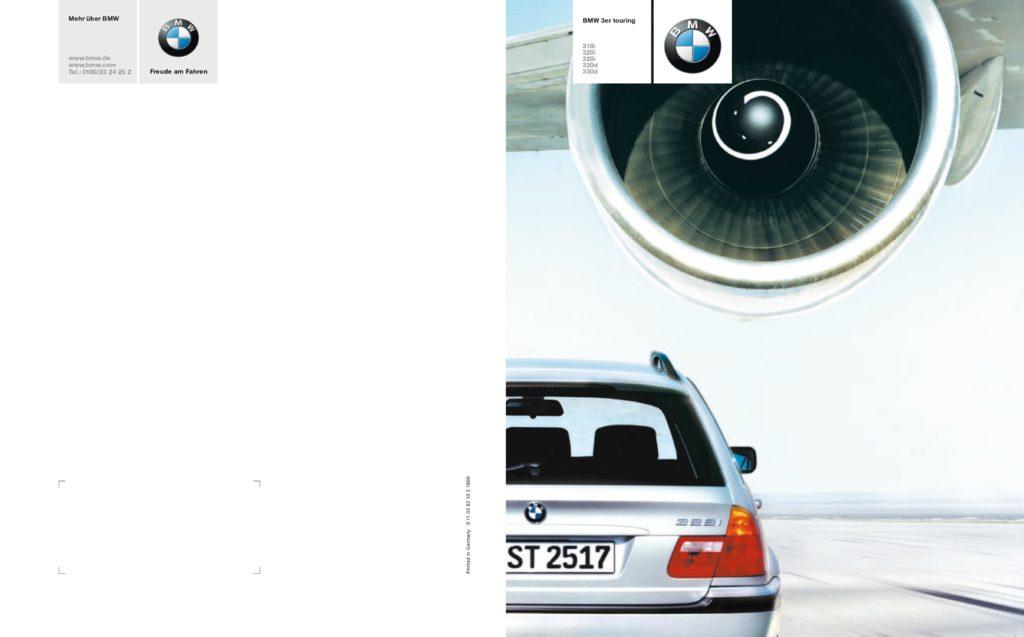 BMW_3_FLAT_0000_S0