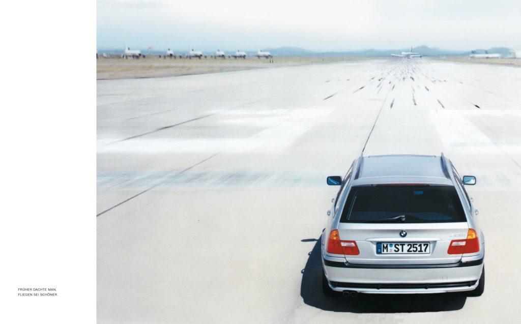 BMW_3_FLAT_0003_S3