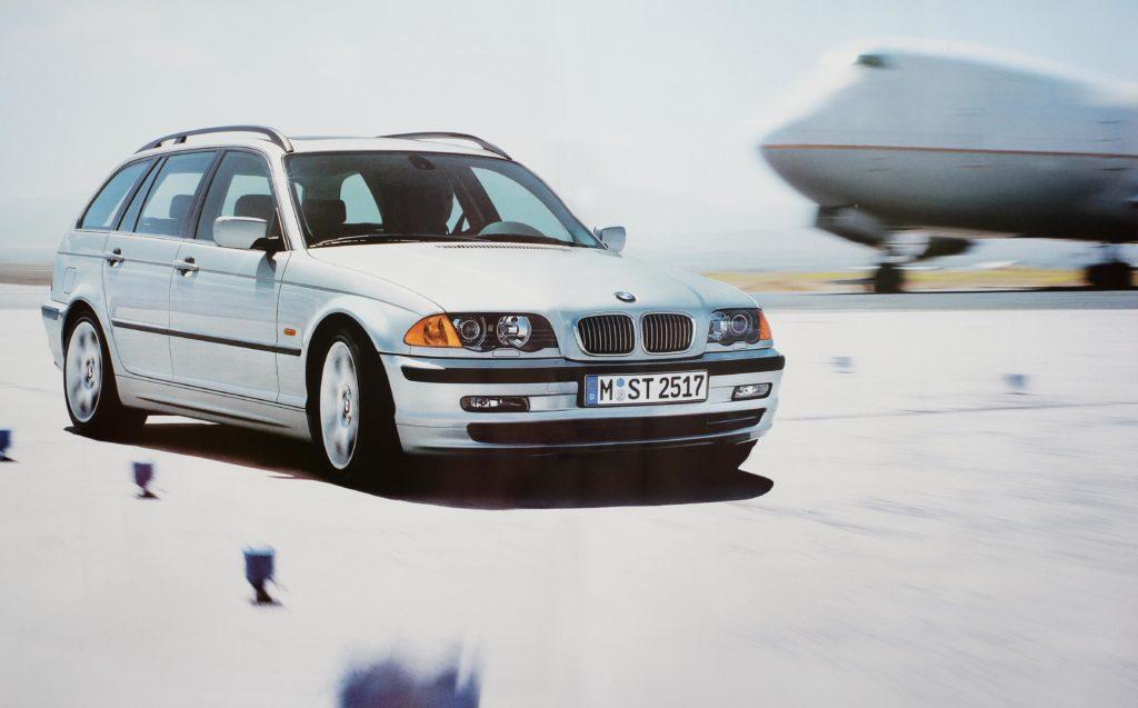 BMW_3_FLAT_0004_S4