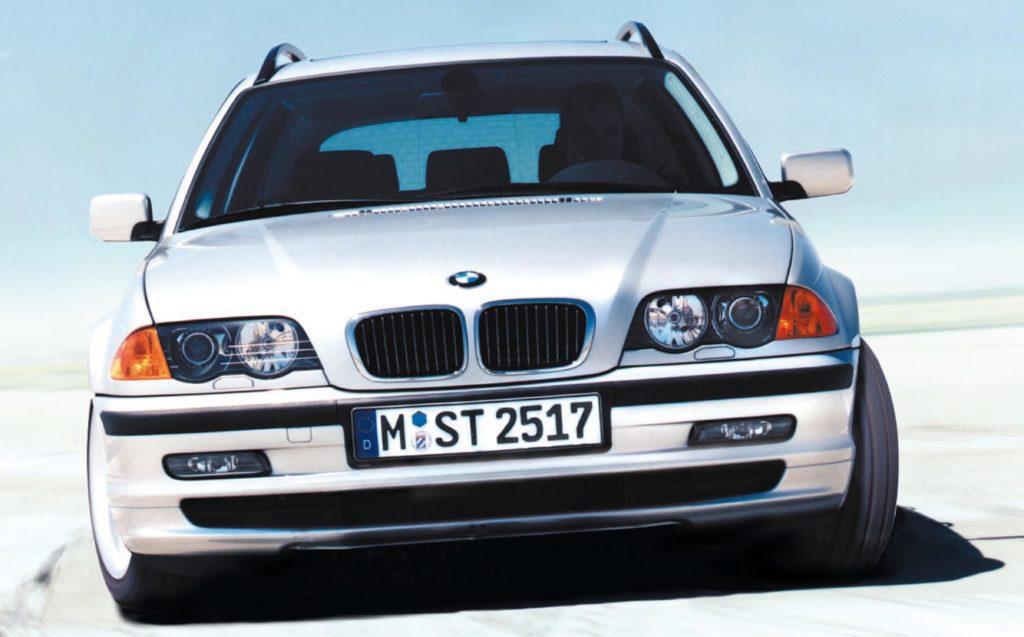 BMW_3_FLAT_0005_S5