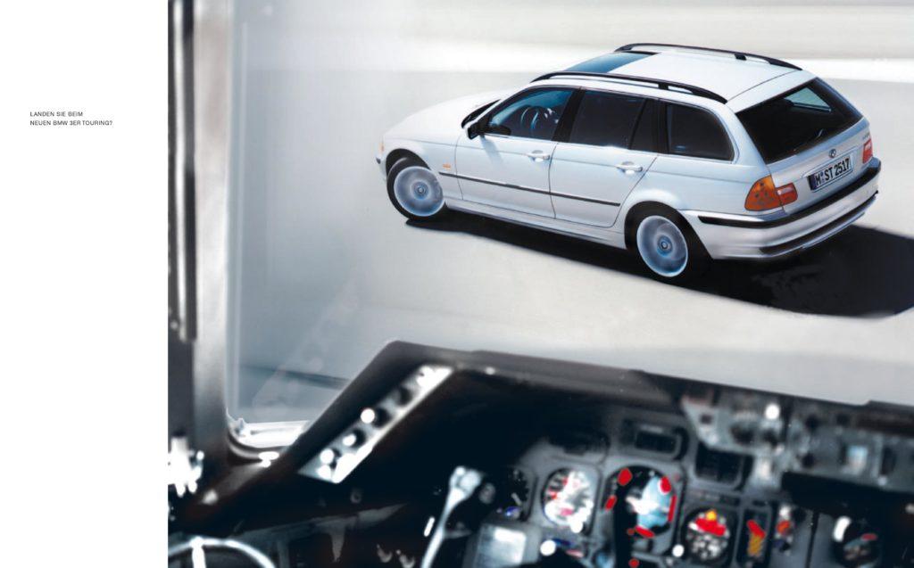BMW_3_FLAT_0006_S6