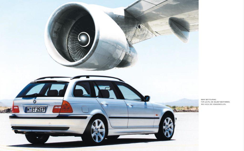 BMW_3_FLAT_0007_S7