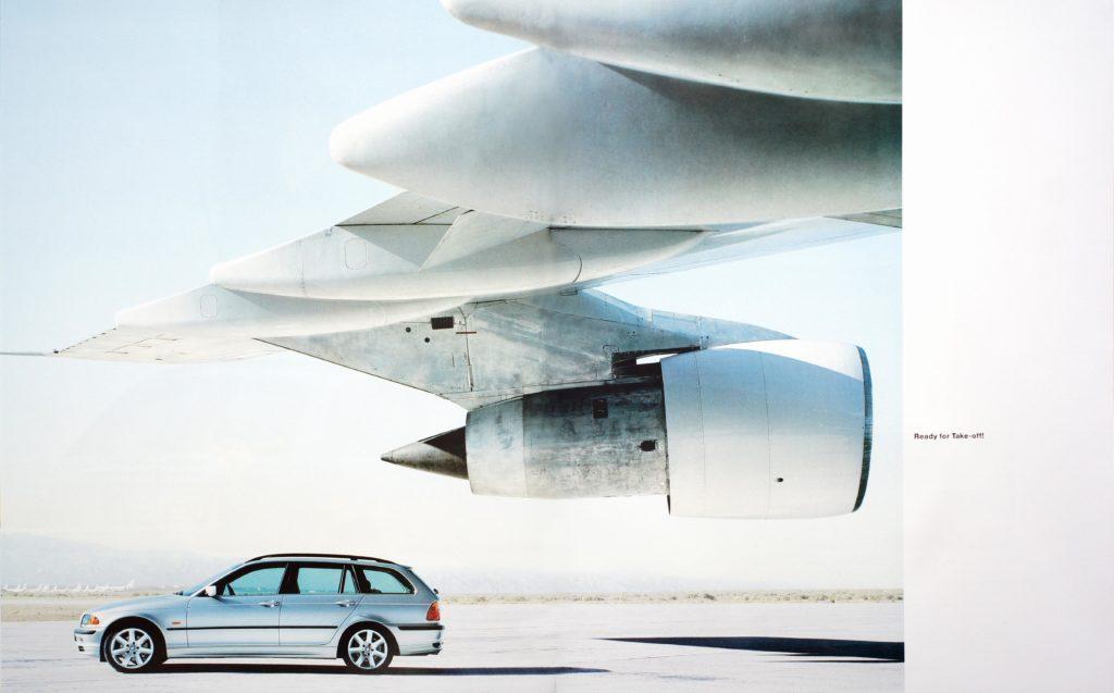 BMW_3_FLAT_0008_S8
