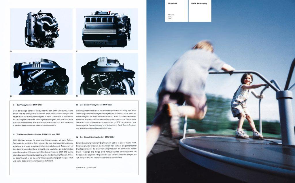 BMW_3_FLAT_0011_S11