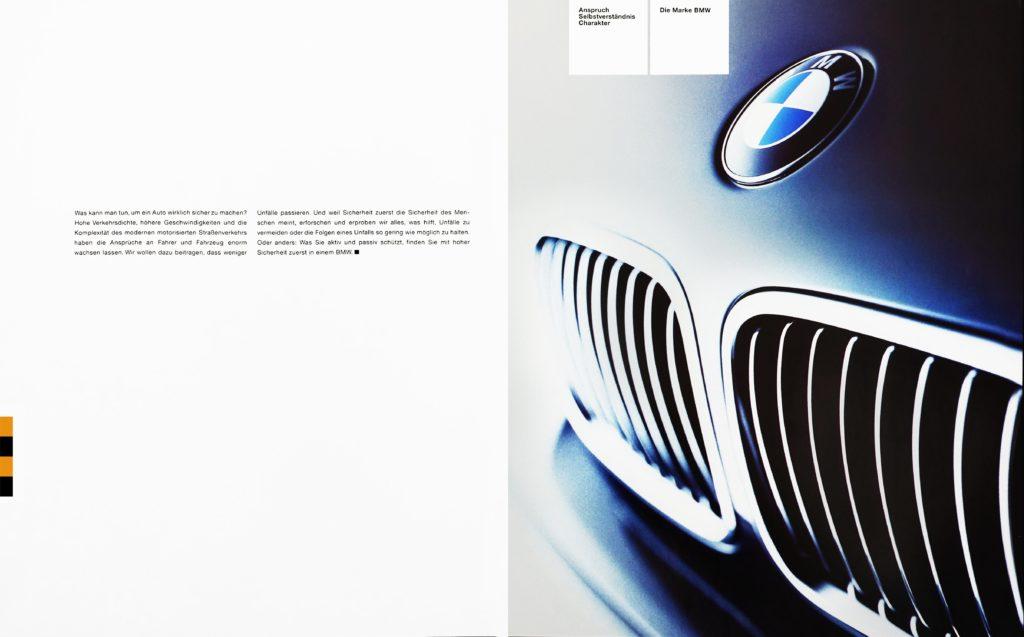 BMW_3_FLAT_0015_S15