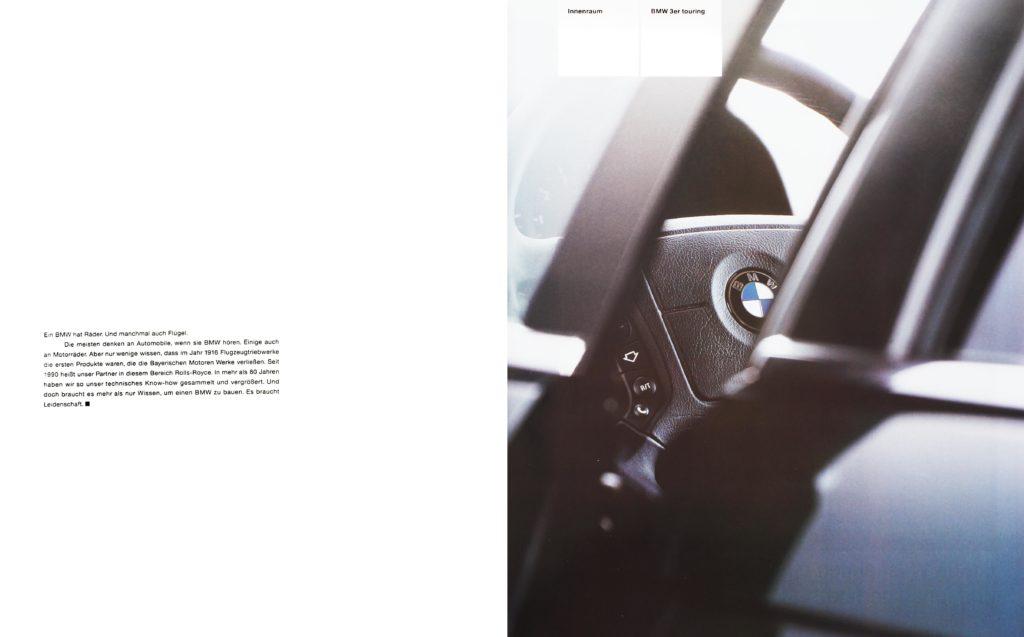 BMW_3_FLAT_0019_S19