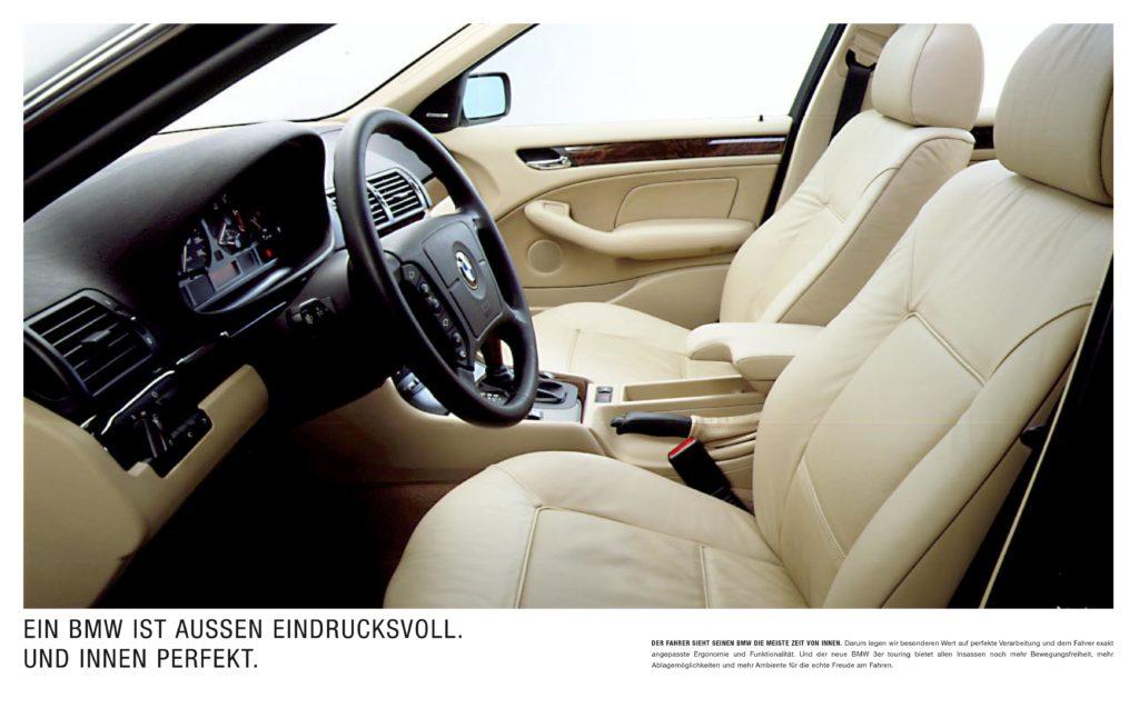 BMW_3_FLAT_0020_S20