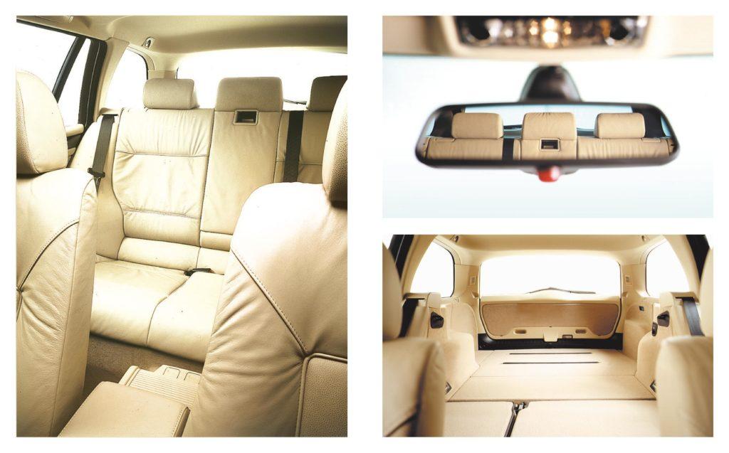 BMW_3_FLAT_0021_S21