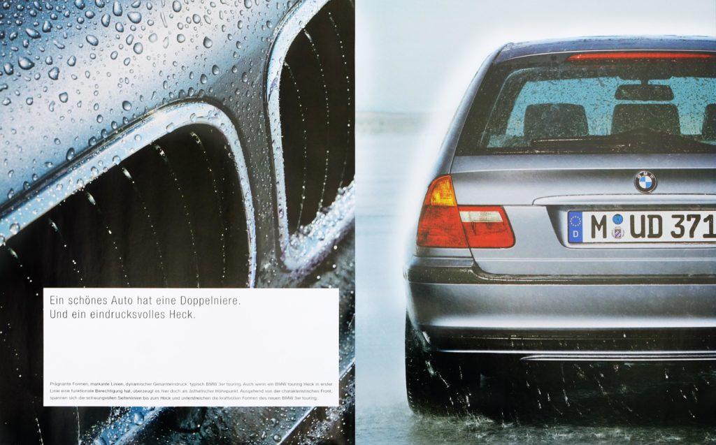 BMW_3_FLAT_0024_S24