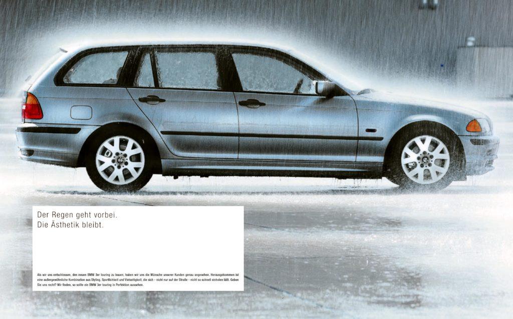 BMW_3_FLAT_0025_S25