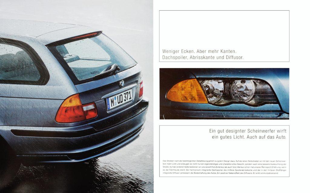 BMW_3_FLAT_0026_S26