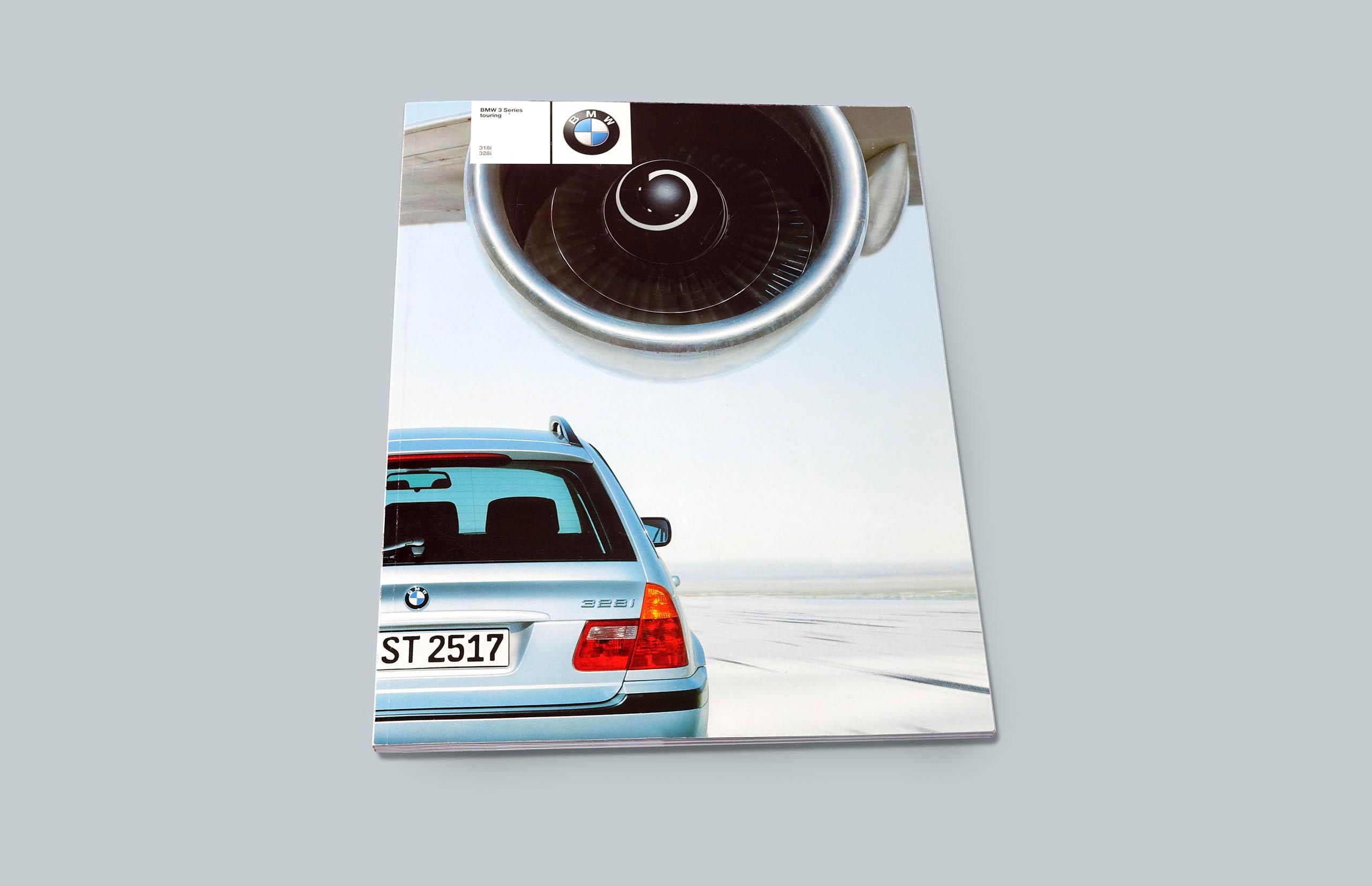 BMW_3_MAG1