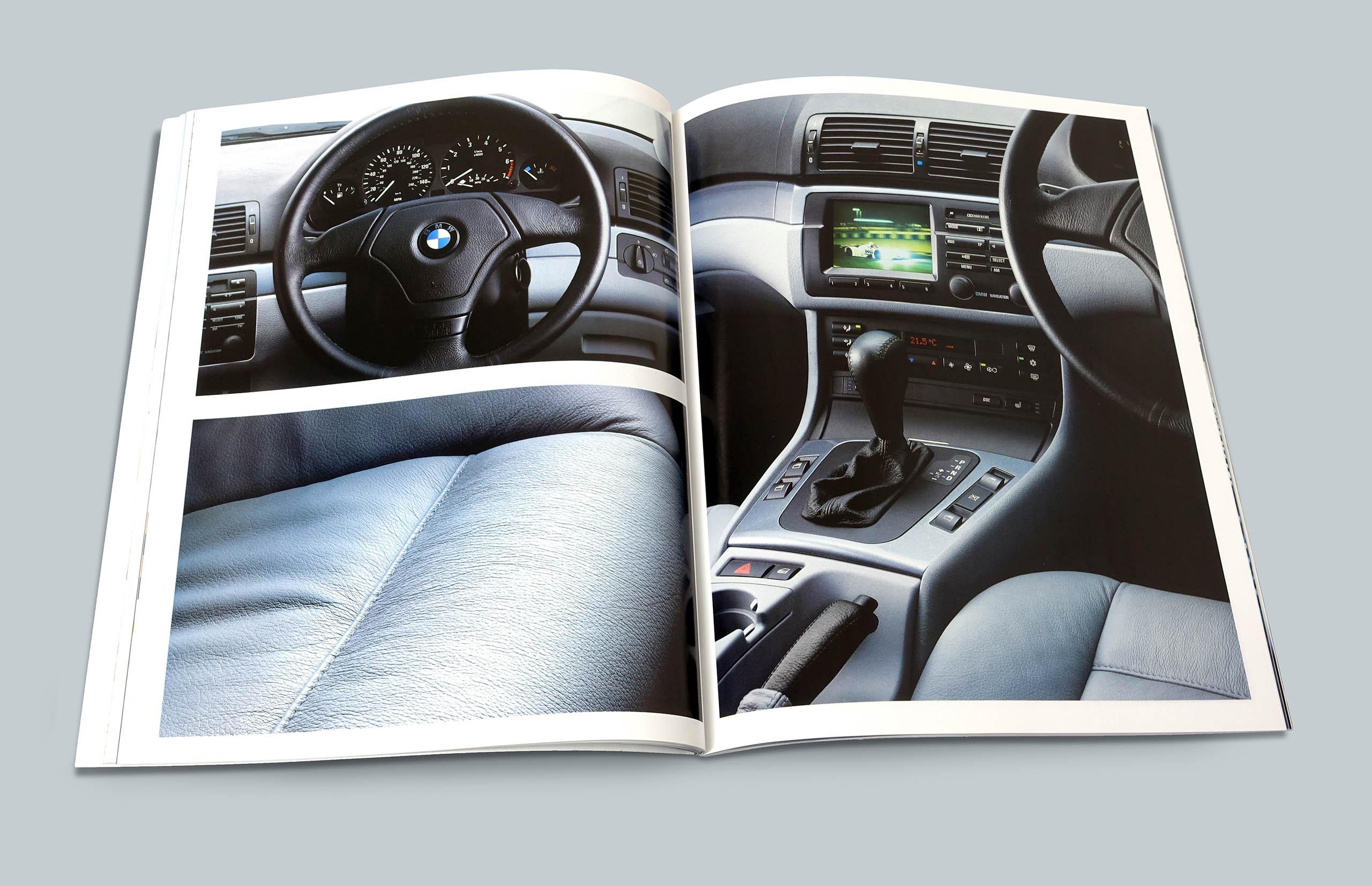 BMW_3_MAG21