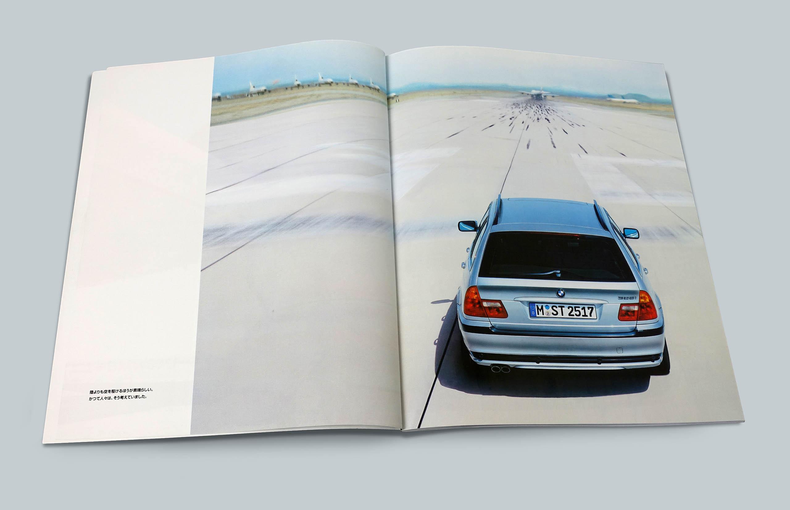 BMW_3_MAG3