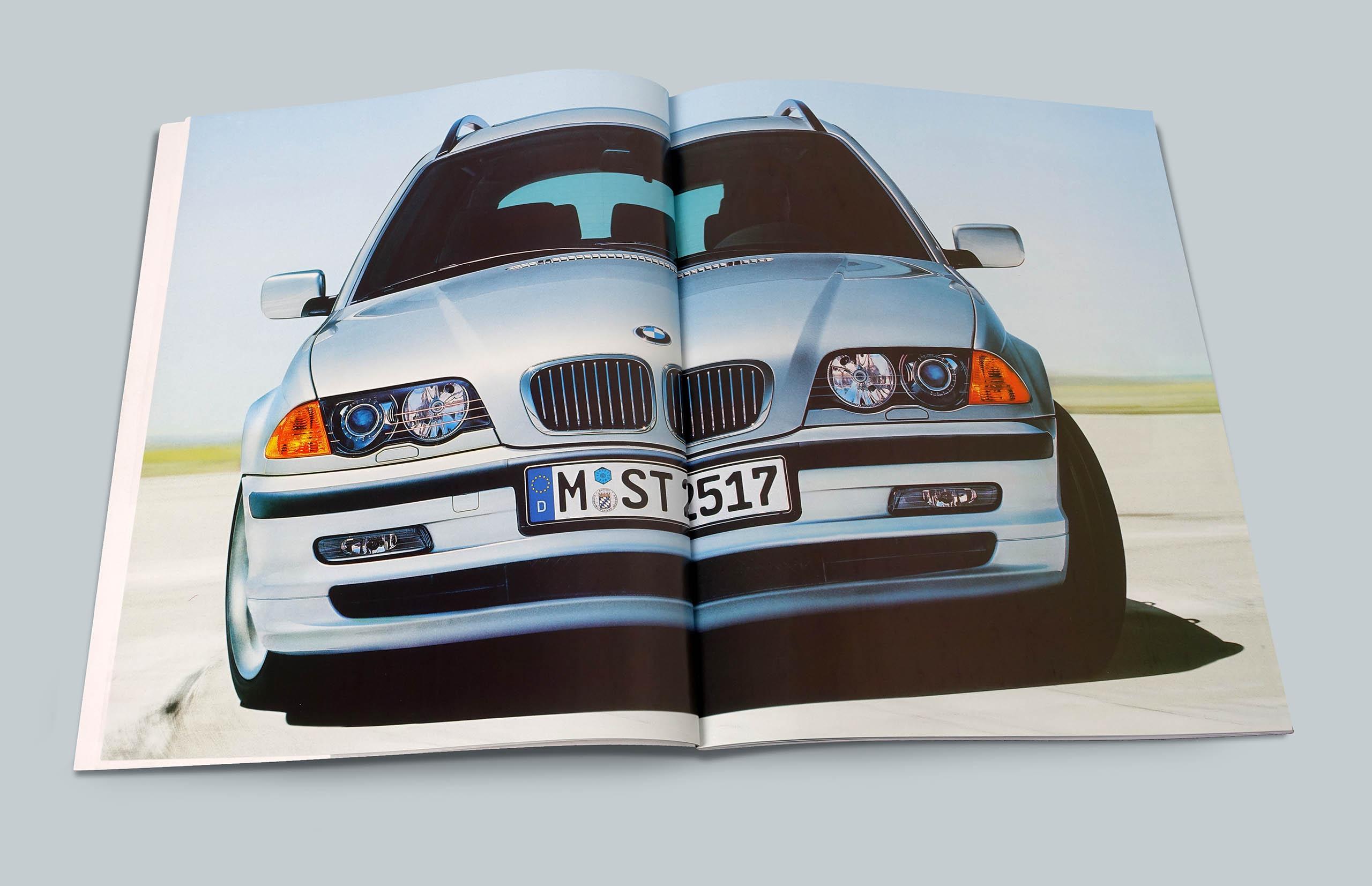 BMW_3_MAG4