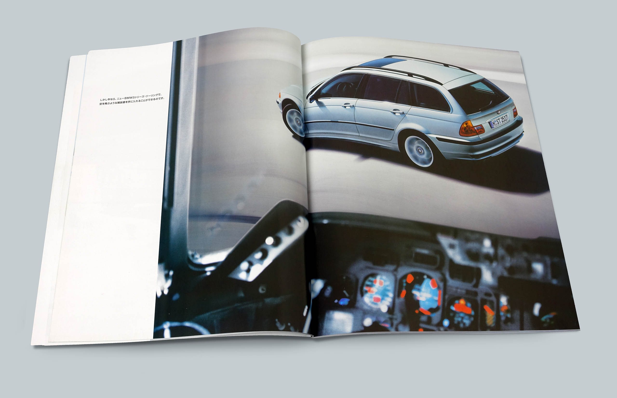 BMW_3_MAG5