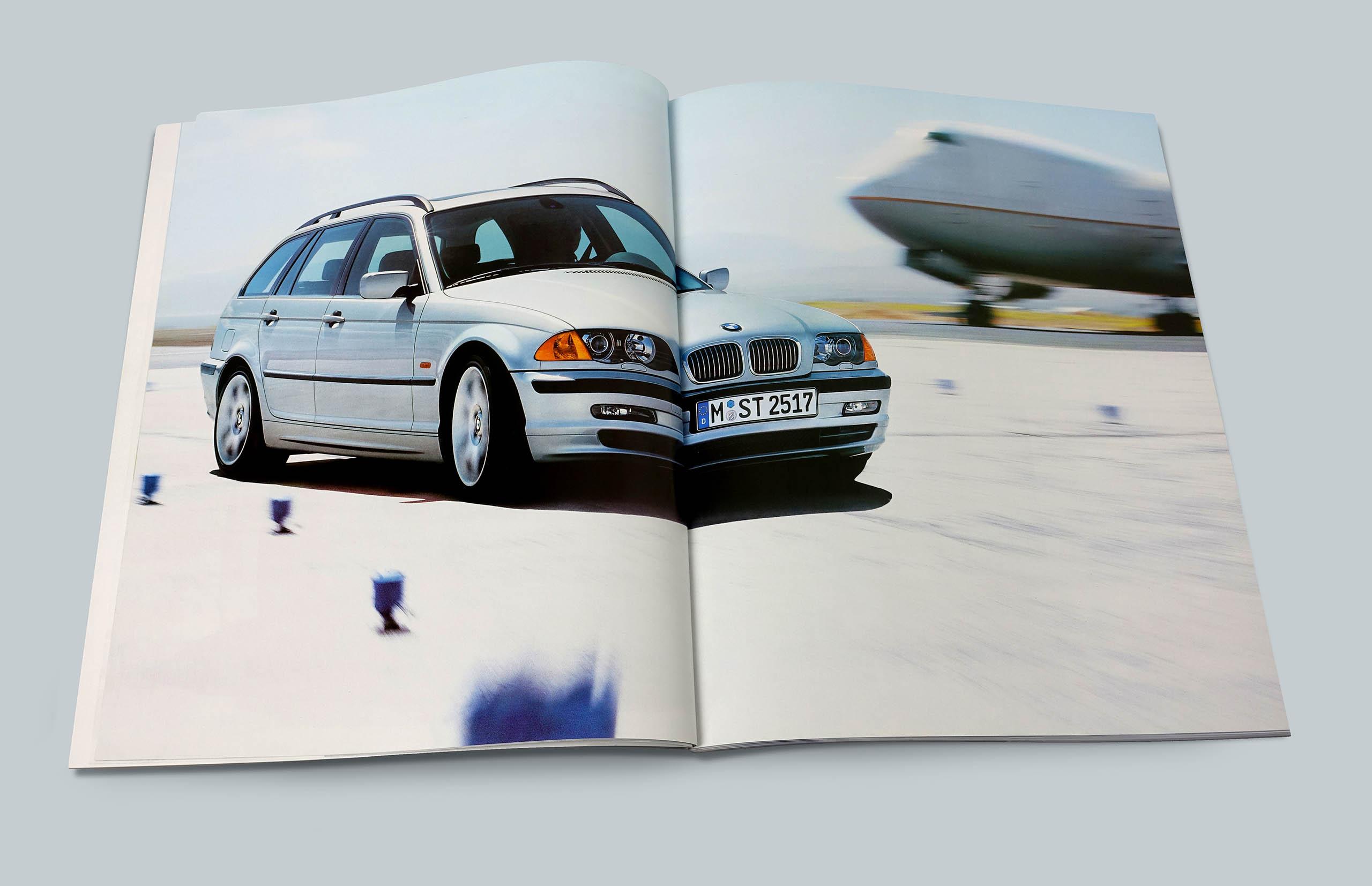 BMW_3_MAG6