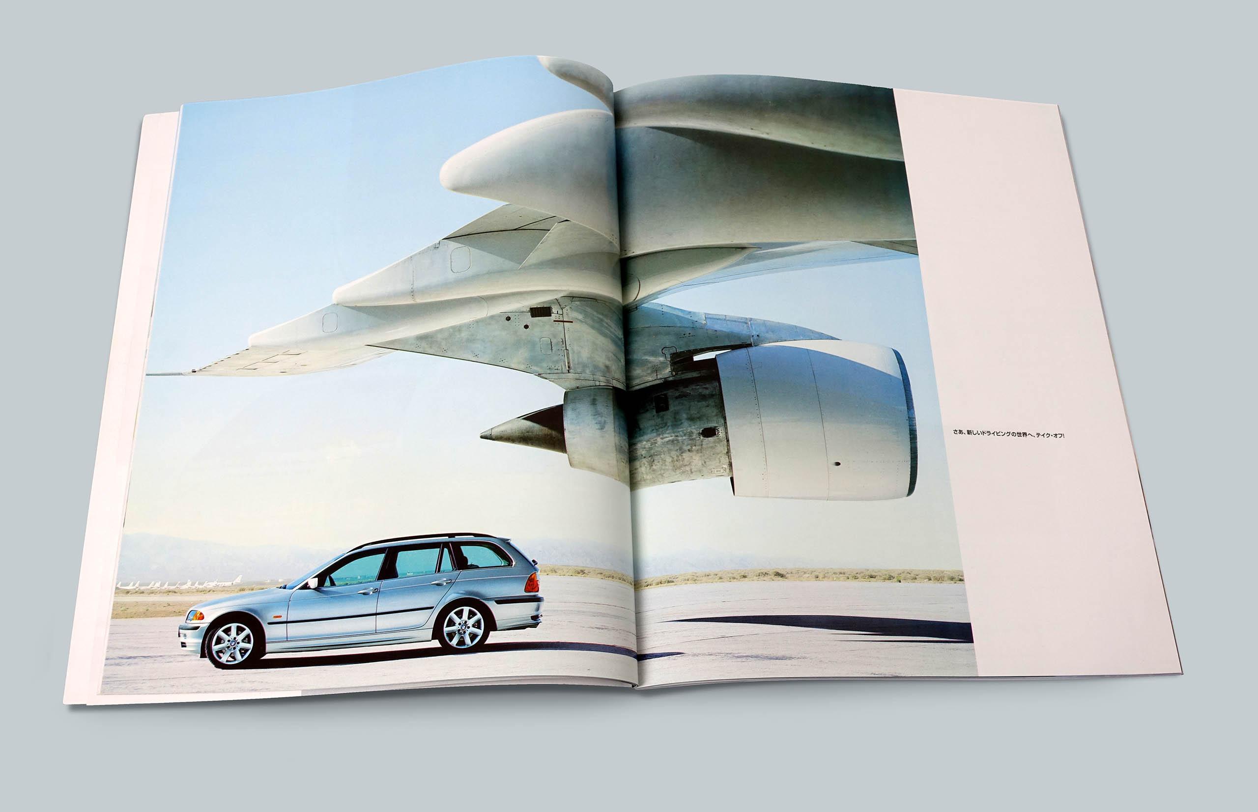 BMW_3_MAG8
