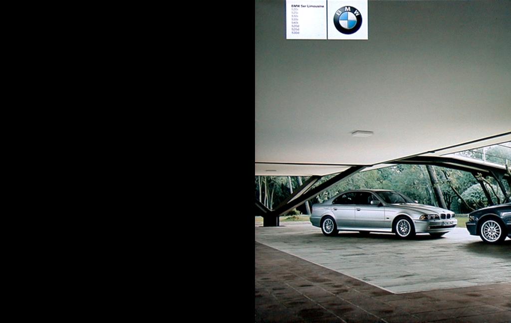 01_BMW-5er_Titel_R