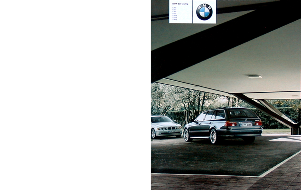 12_BMW-5er-Touring_Titel_R