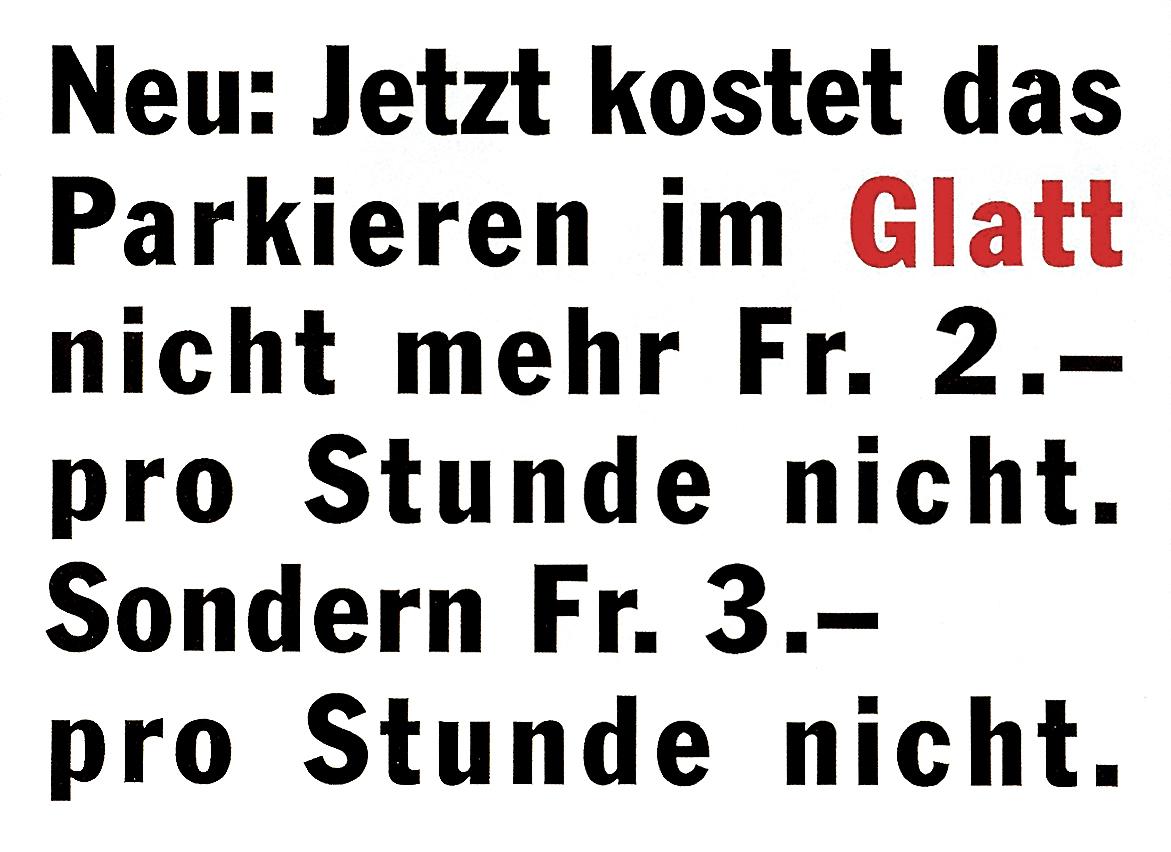 Glatt_12qm_Parkgebuehr