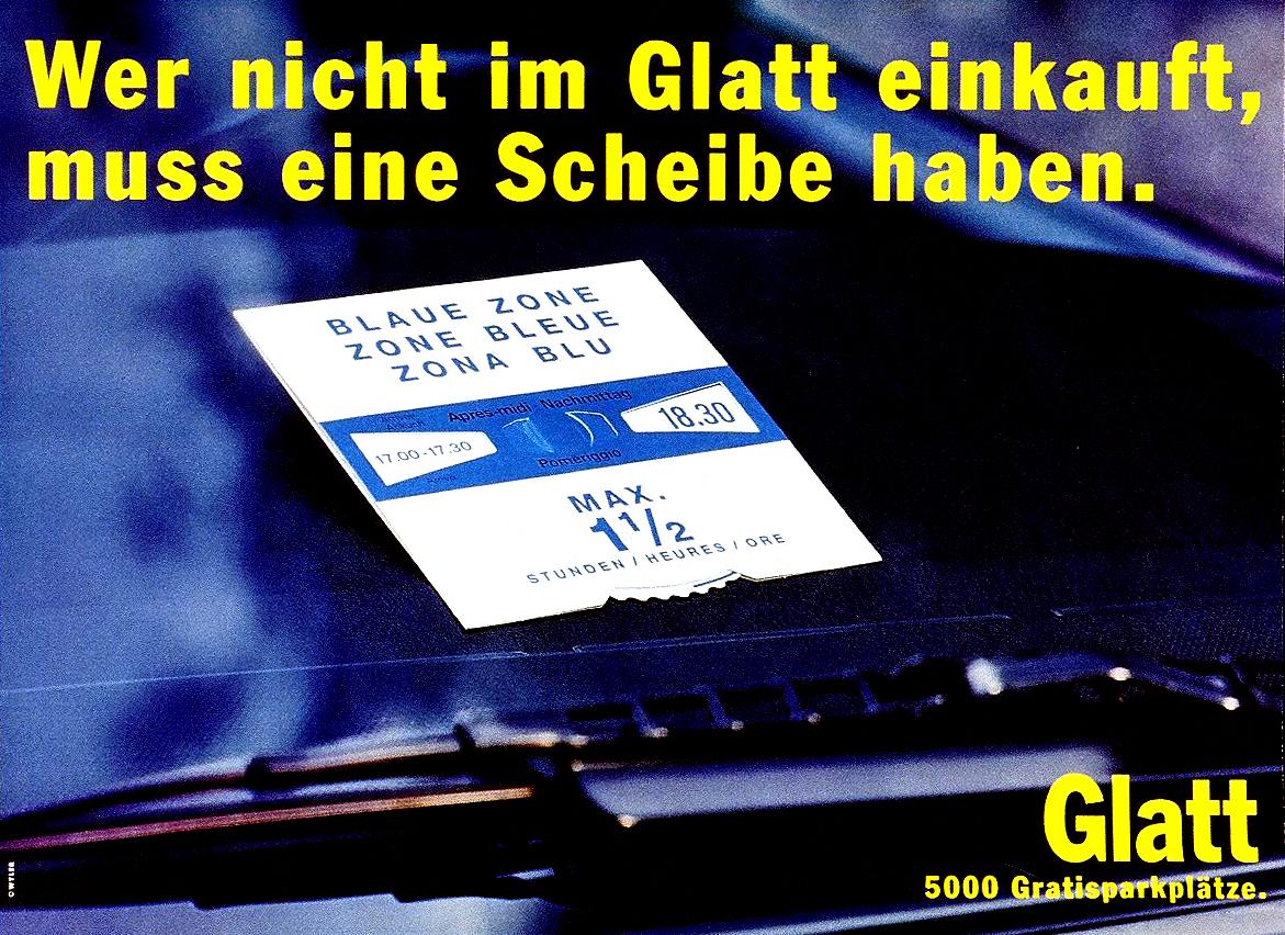 Glatt_12qm_Parkscheibe