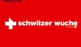 McDonalds_SchwiizerWuche_Featured