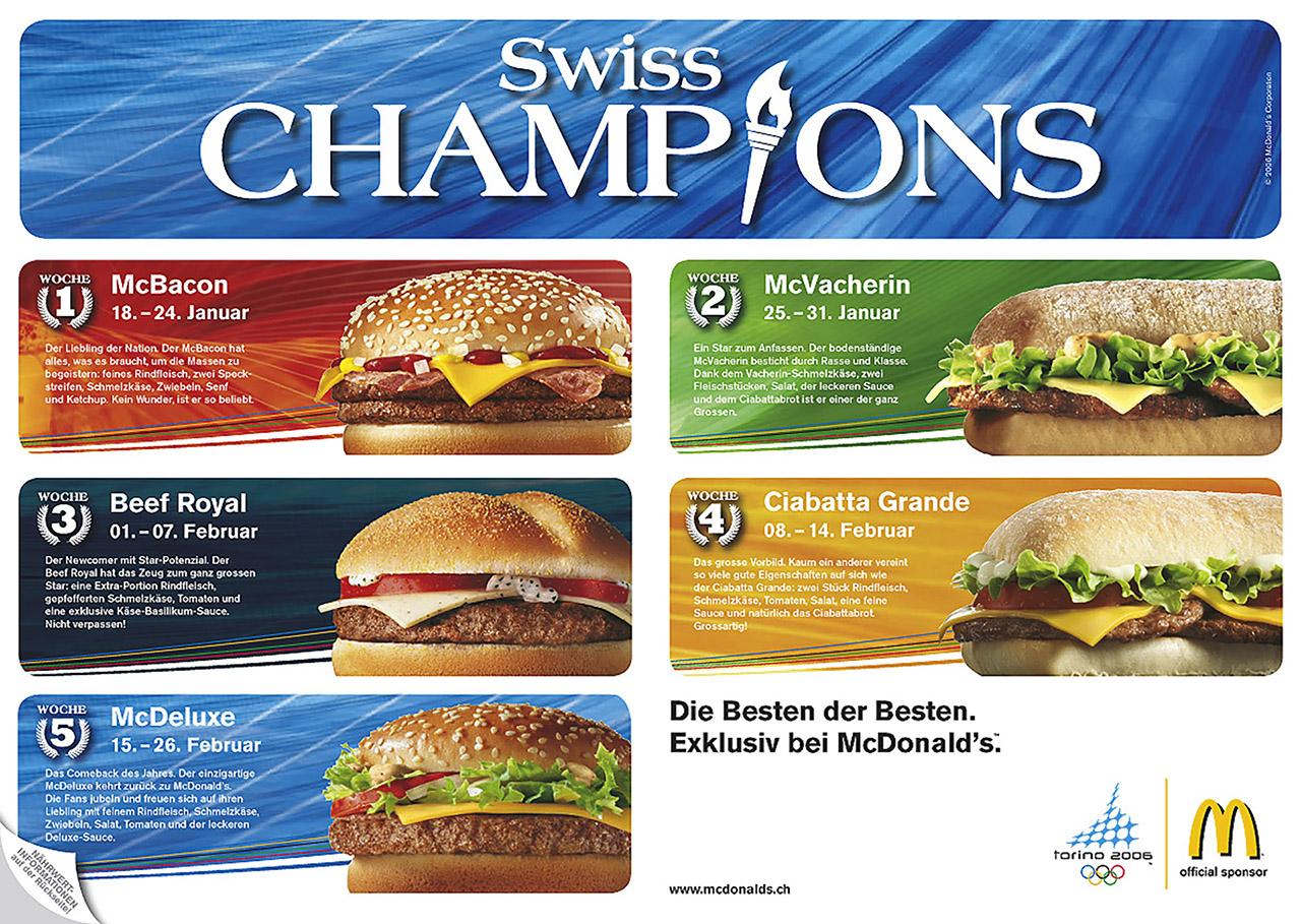 McDonald's_SwissChampions_Tablettsets