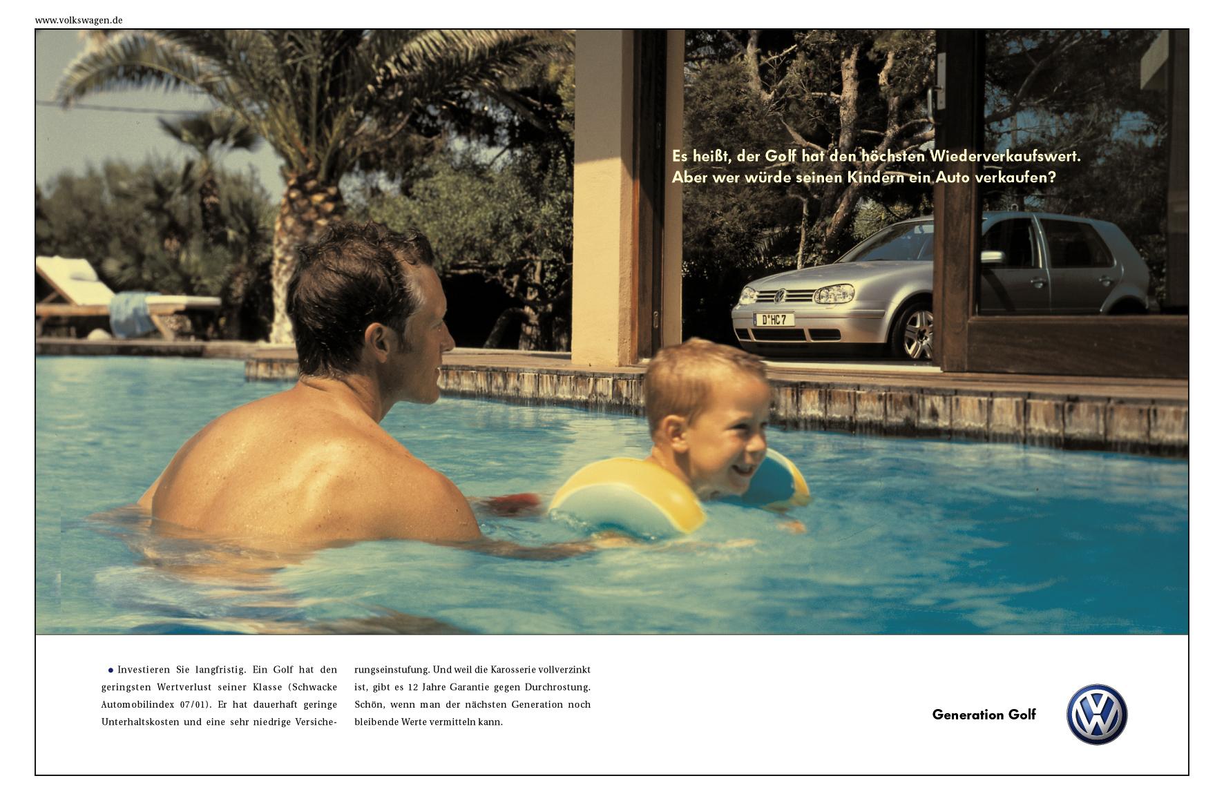 VW_Golf_Pool1